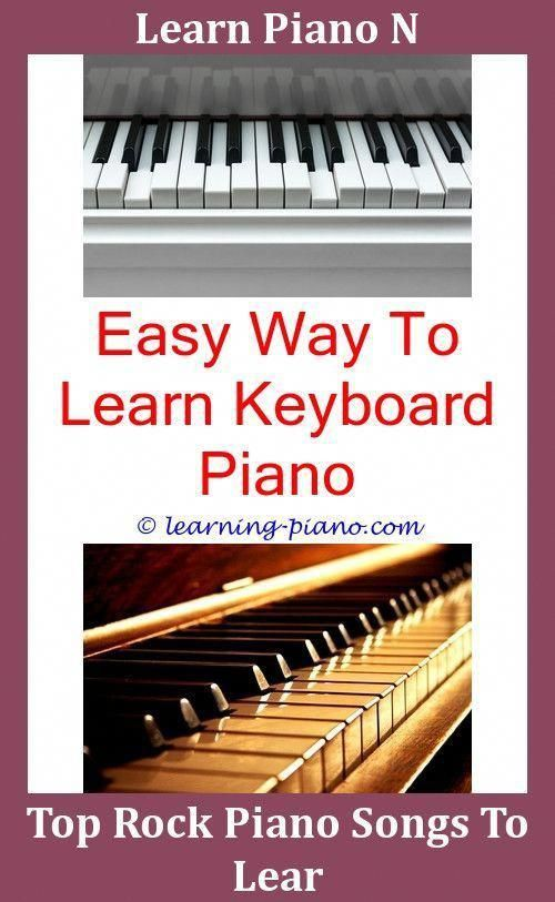 Learnpiano Learn Piano On Pc With Midi External Keyboard