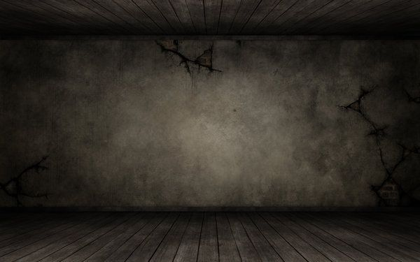 Old Dark Room by blOntj.deviantart.com on @DeviantArt
