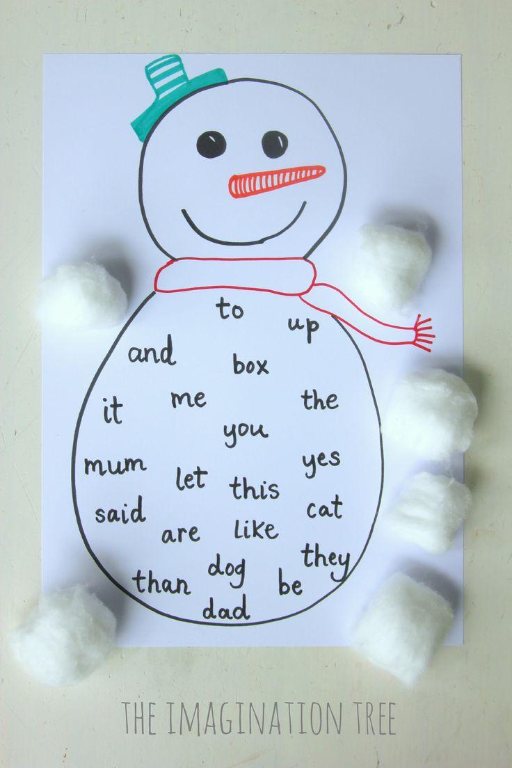 91 best snowmen images on pinterest preschool winter winter