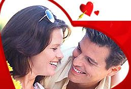 valentines day in italy,italian valentine day,valentines in italy,valentine day italy,valentine's day celebration in italy