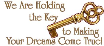 How to Create Real Estate Slogans that Will Attract Potential Leads
