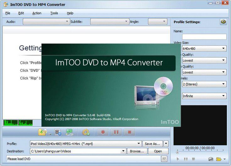 windows grep v2 3 0 winall incl keygenerator tmg