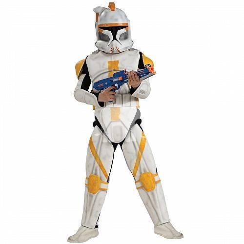 Прокат костюмов звездные войны