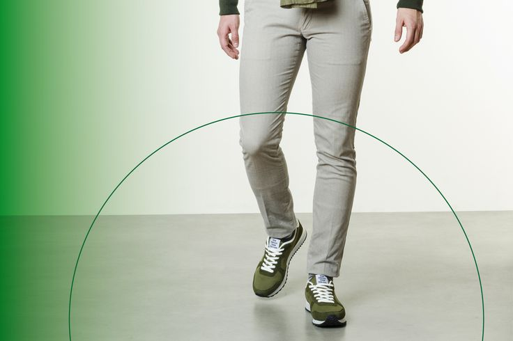 #rionefontana #fashion #social #blog #Italian #Style #trousers #pantaloni #EntreAmis #scarpe #shoes #Sun68 #sneakers #sporty #running #fashionman #outfit #inspiration #how #dress #shopping #online #store#negozio #uomo #man #Treviso #Mestre #Montebelluna #Veneto #Italia #new #collection #SS17 #PE17 #primavera #estate #spring #summer