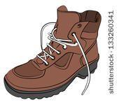 resumen,ejército,arte,atletismo,arranque,marrón,escalada,ropa,color,contorno,dibujo,elegancia,ejercicio,extremo,moda