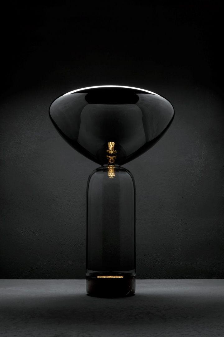 design by Dan YEFFET 2016 for VERREUM