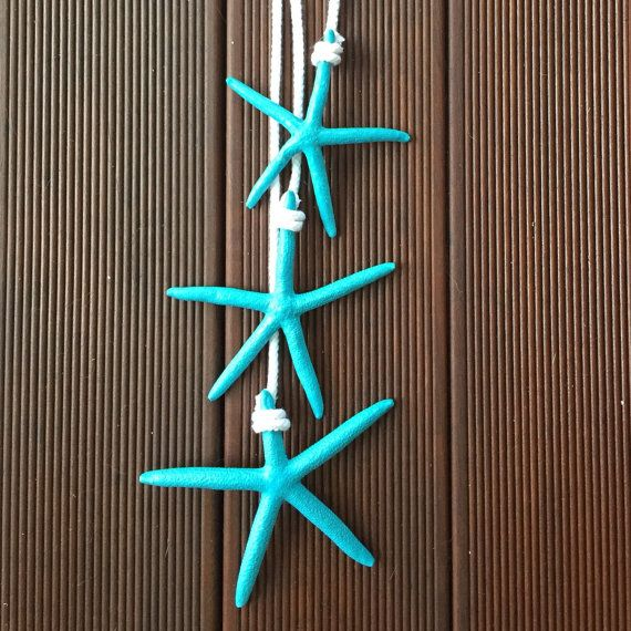 Hey, I found this really awesome Etsy listing at https://www.etsy.com/ca/listing/252543250/starfish-decorations-coastal-decor