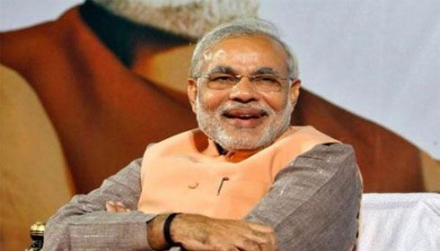 PM Modi is a leader with 'plan of action': US Congress member