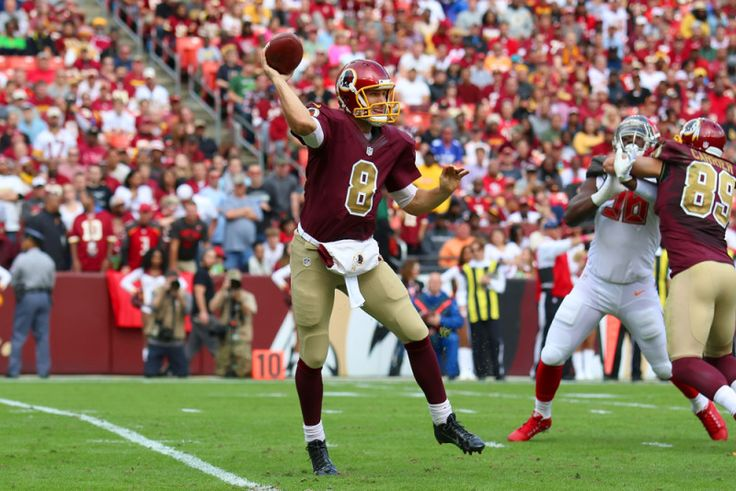 Fantasy Football Bye Week QB: Kirk Cousins - Week 10 will be popular for free-agent quarterback additions. While there are only four teams on bye, three of them include.....