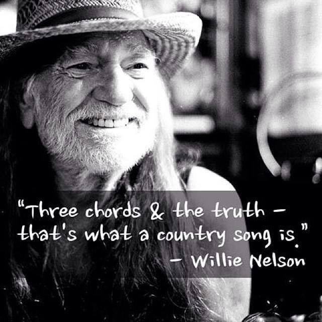 Willie                                                       …