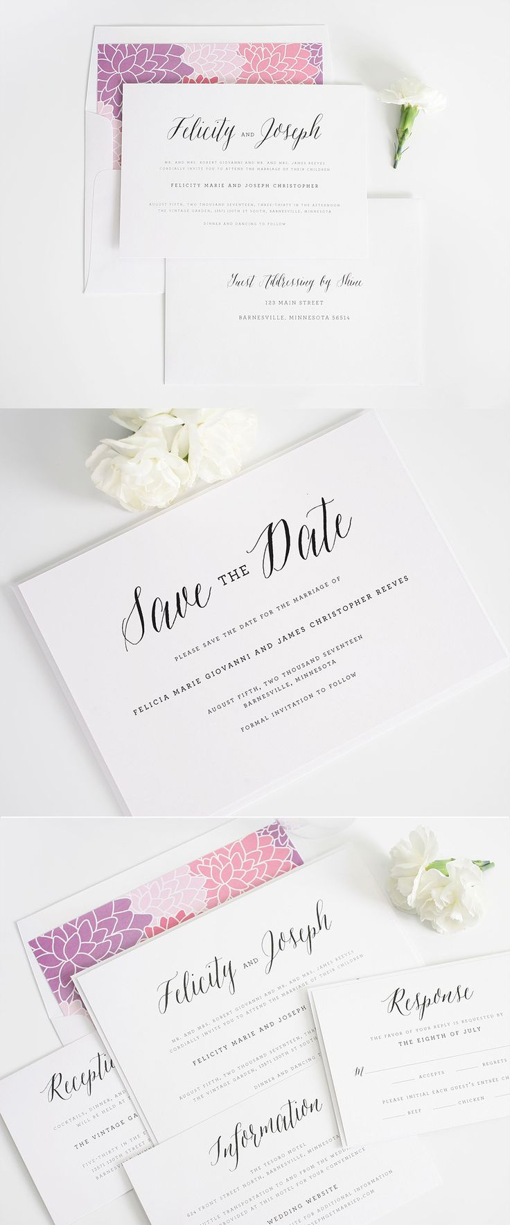 Rustic romance wedding invitations http://www.shineweddinginvitations.com/wedding-invitations/rustic-romance-wedding-invitations