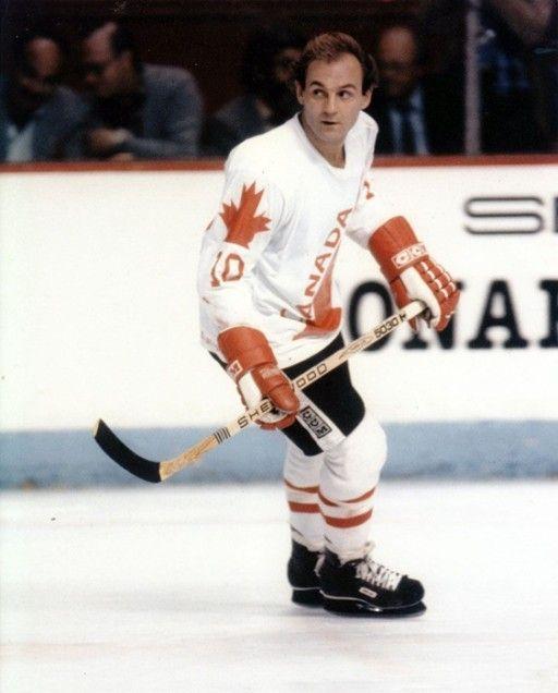 Guy Lafleur '76