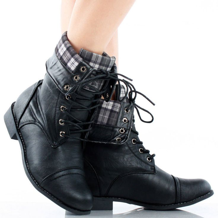 Amazing &quotThe Gucci Leather Ankle Boot, With Its Chic Foldover  Black Velvet Boots $895 &quotI Love Ankle Boots! They Are The Perfect Style Of Boot To Wear When You Are Transitioning Your Look Into A New Season I Am Seeing A Lot Of New York