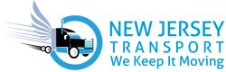 New Jersey transport is providing first class moving services. We offer long distance moving services as well as commercial and residential moving service, free quote