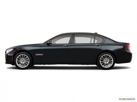 Cars-For-Sale-Minneapolis | 2013 BMW 750 Li xDrive | http://minneapoliscarsforsale.com/dealership-car/2013-bmw-750-li-xdrive
