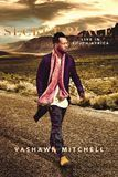 VaShawn Mitchell: Secret Place - Live in South Africa [DVD], B002569509