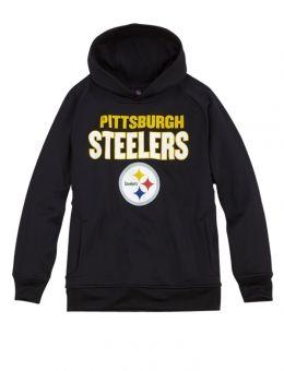 NFL™ Pittsburgh Steelers Hoodie