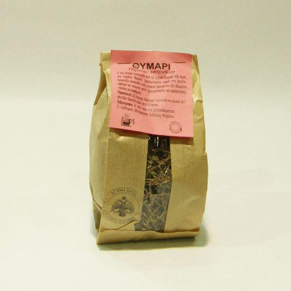 ΘΥΜΑΡΙ (Thymus Serpyllum )   http://www.monastiriaka.gr/thymari-thymus-serpyllum-thymus-vulgaris-p-422.html