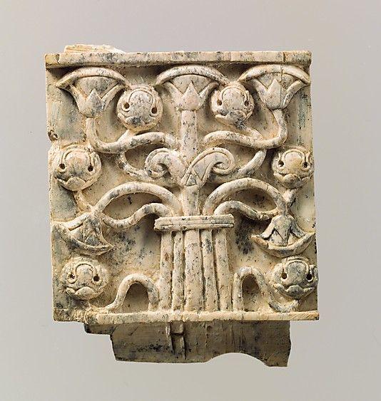 Best Ancient Mesopotamia Images On Pinterest Ancient