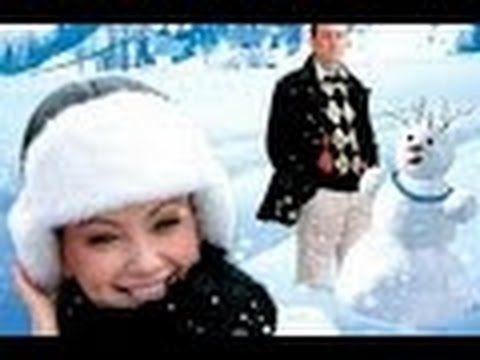 Kолье для снежной бабы (2015) Русские мелодрамы смотреть онлайн 2015