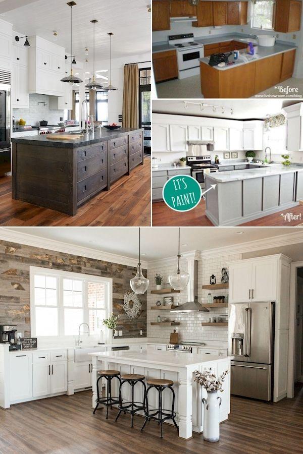 House Decor Stores Kitchen Decoration Designs All Kitchen