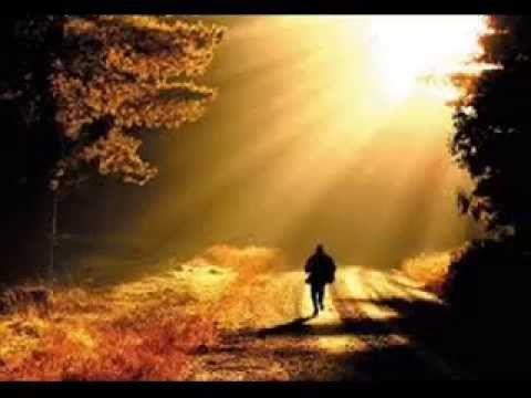 ЧТО ВАС ЖДЁТ ПОСЛЕ СМЕРТИ Спасённый светом Эзотерика
