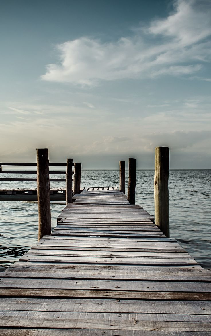 BEACH LIFE....❤ More