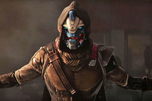 'Destiny 2' brings the interstellar MMO grind to PC in September Destiny, MMO, PC, Destiny 2, Game News, Games, MMO Grind, News