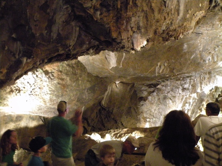 15 Best Images About Lancaster, Pa & Crystal Cave (For You