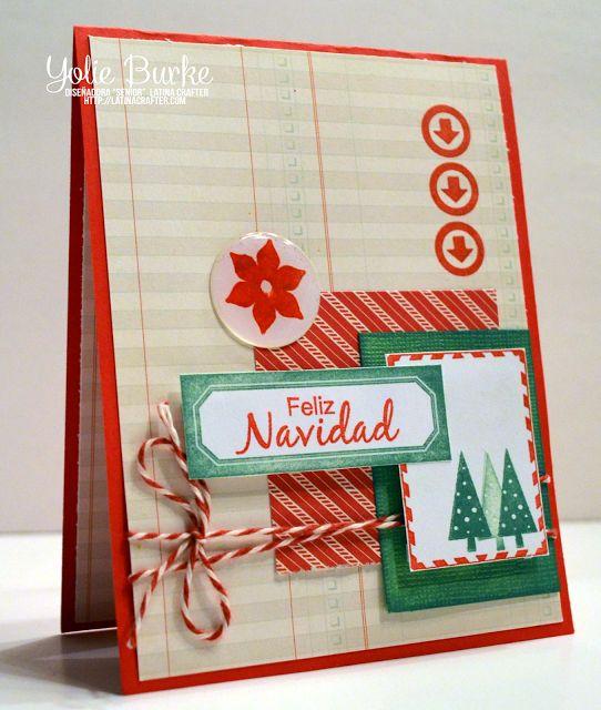 Ledger Card Holder : Best images about ledger paper card ideas on pinterest
