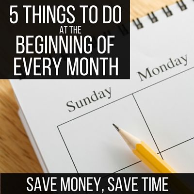 """Tips like thesehelped us pay off $127K in debt. You can read our story inSlaying the Debt Dragon: How One Family Conquered Their Money Monster and Found an Inspired Happily Ever After. This is the FREE Printable Menu Planner I use on a weekly basis to plan what we will be eating on the """"Royal Table."""" Not only can I make sure that we use what we have in our"""
