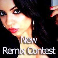 AIVA HE SAID  Ft 4i (Remix Raphael Carrass ft. Sylvia Wacula)  [Power Studio remix contest] by Raphael Carrass on SoundCloud