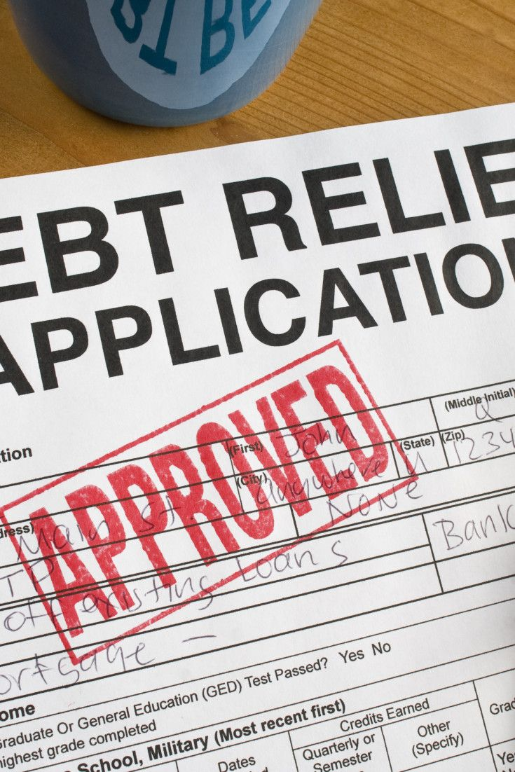 Settle your debts! Stop collection calls! Those are the types of lofty promises made by debt settlement companies that were supposed to be a thing of the ...  sc 1 st  Pinterest & 239 best MoneySpendSave u0026 Make images on Pinterest | Money tips ... 25forcollege.com