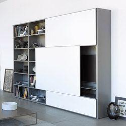 STUDIMO - Conjuntos de salón de diseño de interlübke ✓ toda la información ✓ imágenes con alta resolución ✓ CADs ✓ catálogos ✓ contacto..