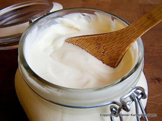 110 best rezepte aus milch und milchersatz milk milk substitutes images on pinterest eat. Black Bedroom Furniture Sets. Home Design Ideas