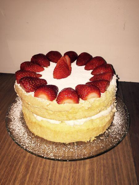 Fruit Cake Recipe For Halogen Oven