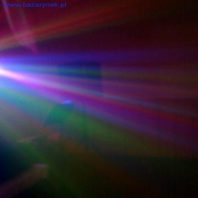 Muzyczna oprawa: wesel, poprawin , balów, imprez firmowych, festynów, plenerów, bankietów... Usługi świadczymy w centralnej i południowej Polsce Wokalistka, 3 wokalistów Bardzo szeroki repertuar,saksofon,akordeo