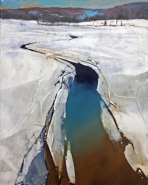 """David Lidbetter ~ Miks' Pics """"Artsy Fartsy V"""" board @ http://www.pinterest.com/msmgish/artsy-fartsy-v/"""