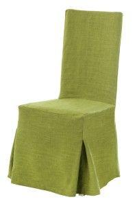 Pokrowce na krzesła lniane to świetny pomsył na każde przyjęcie! #pokrowce #krzesła #lniane https://www.sklep.swiatlnu.pl/salon-i-jadalnia/pokrowce-na-krzesla-lniane