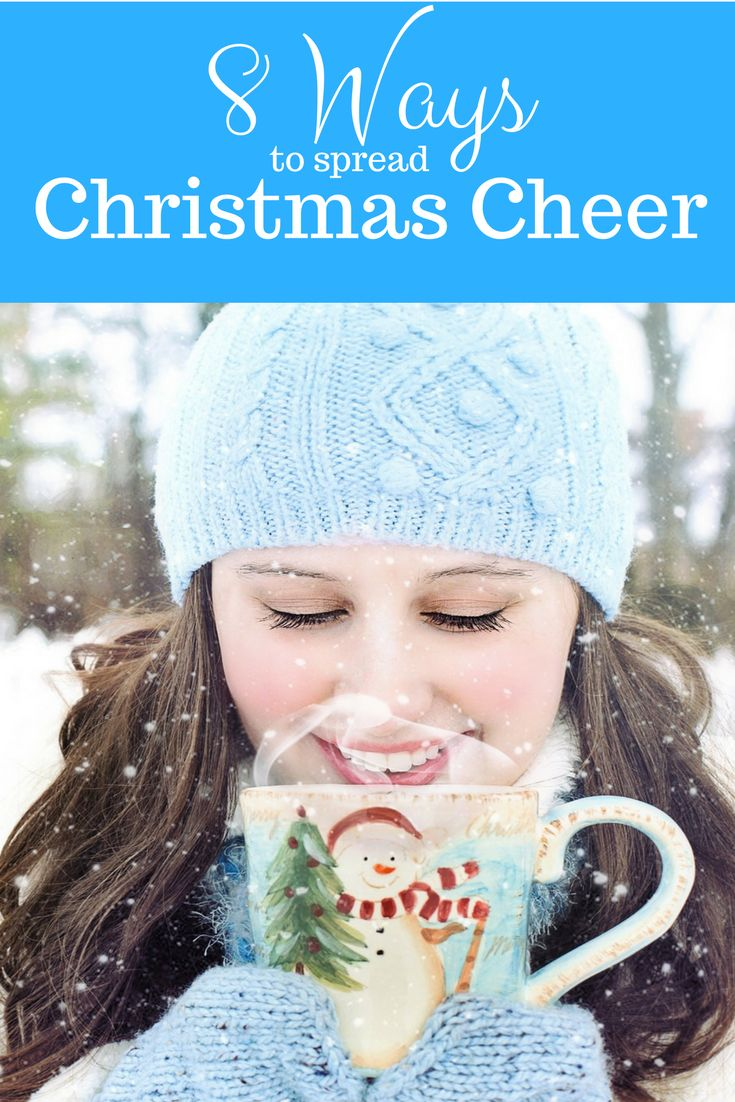 Let us fight the Christmas burnout and celebrate the greatest story ever told in new and fresh ways this year.
