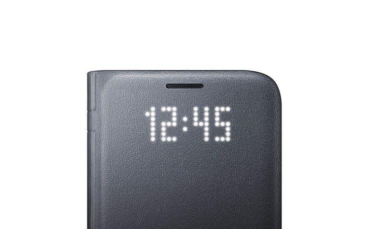 Samsung Galaxy S7 e S7 edge - Samsung Brasil