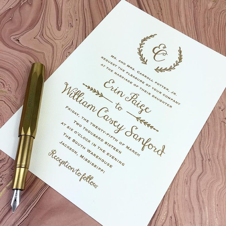 invitation letter for judging an event%0A format for formal letters