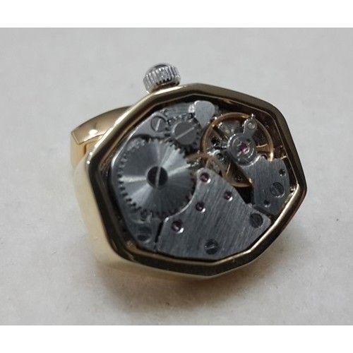 Saat mekanizmalı kol düğmesi ürünü, özellikleri ve en uygun fiyatların11.com'da! Saat mekanizmalı kol düğmesi, kol düğmesi kategorisinde! 50077889