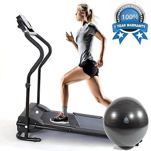GYM MASTER  2017 Powerful 750W Motorised Treadmill 10KMH MODEL WITH FREE GYM BALL Super Compact Folding Exercis No description (Barcode EAN = 5900500664205). http://www.comparestoreprices.co.uk/december-2016-5/gym-master-2017-powerful-750w-motorised-treadmill-10kmh-model-with-free-gym-ball-super-compact-folding-exercis.asp