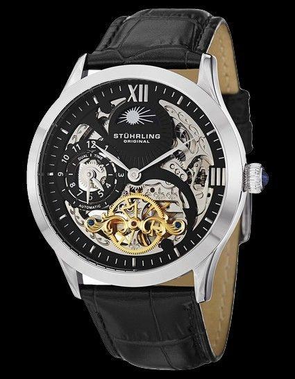 8517ab0bf00b7 hsynlsky adlı kullanıcının Saat panosundaki Pin, 2019 | Watches for men,  Luxury watches ve Luxury watches for men