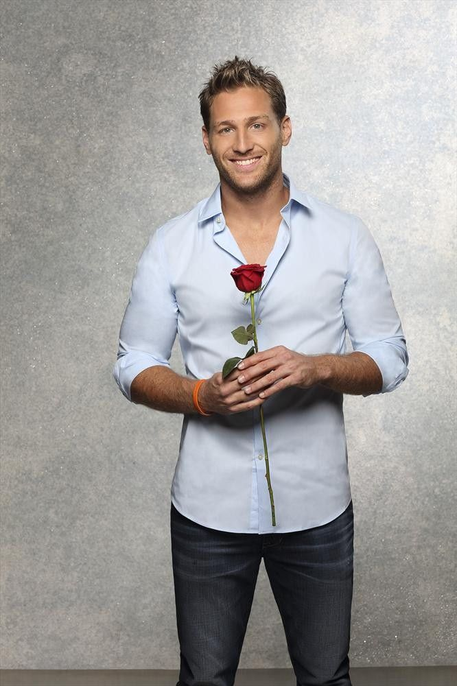 Who Won The Bachelor 2014 Did Juan Pablo Choose Clare