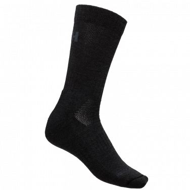 HH WOOL WINTER SOCK - Men - Accessories - Helly Hansen Official Online Store