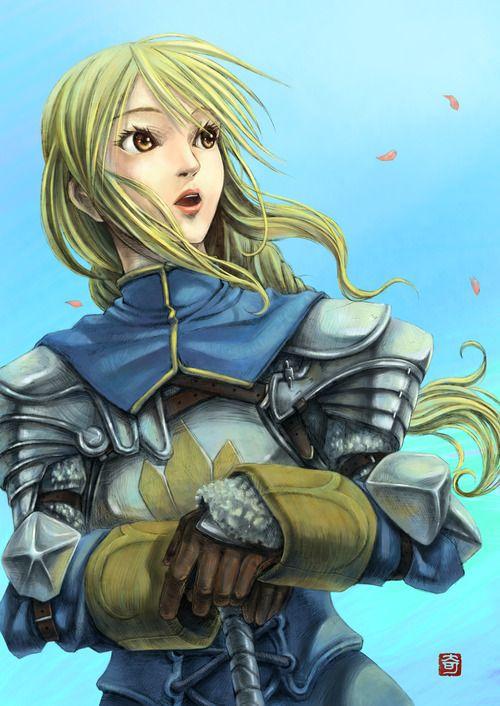 Final Fantasy Tactics X.X