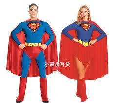 Resultado de imagen para disfraces para parejas