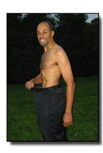 doctors weight loss douglasville